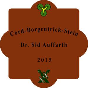 Stein_Auffarth_2015